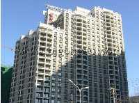 盛捷福景苑酒店式公寓