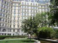 和乔丽晶酒店式公寓外观图