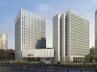 亚太大厦酒店式公寓